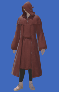 Model-Altered Linen Cowl-Male-Elezen.png