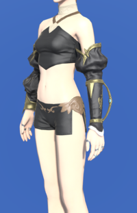 Model-Antiquated Welkin Half Sleeves-Female-Hyur.png