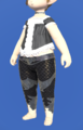 Model-Augmented Drachen Breeches-Female-Lalafell.png