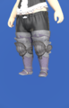 Model-Austere Leggings-Female-Lalafell.png