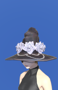 Model-Blackbosom Hat-Female-Miqote.png