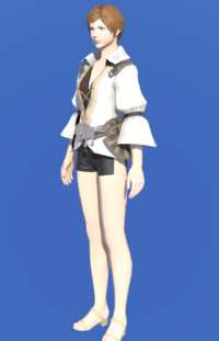 Model-Buccaneer's Shirt-Female-Hyur.png