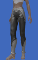 Model-Chimerical Felt Breeches of Healing-Female-Viera.png