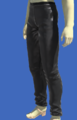Model-Craftsman's Leather Trousers-Female-Roe.png