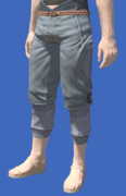 Model-Cropped Summer Indigo Slops-Male-Hyur.png