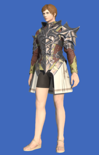 Model-Deepmist Mail of Maiming-Male-Hyur.png