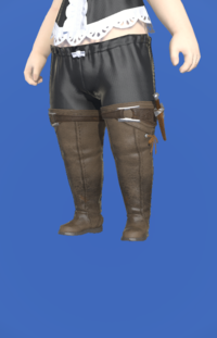 Model-Dhalmelskin Thighboots-Female-Lalafell.png