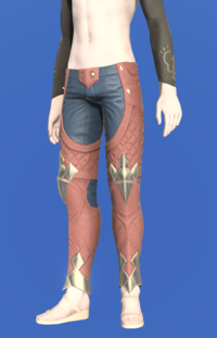 Model-Dragonskin Breeches of Fending-Male-Elezen.png