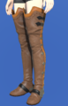 Model-Gridanian Officer's Boots-Female-Hyur.png