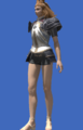 Model-Heavy Metal Cuirass of Fending-Female-Viera.png