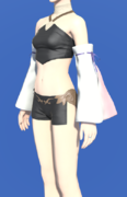 Model-High Summoner's Armlets-Female-Hyur.png