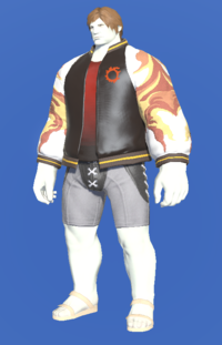 Model-Inferno Jacket-Male-Roe.png