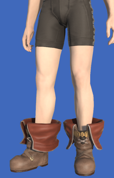 Model-Ivalician Chemist's Shoes-Male-Hyur.png