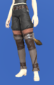 Model-Legacy Warrior Breeches-Female-Miqote.png