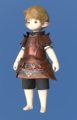 Model-Legacy Warrior Mail-Male-Lalafell.png