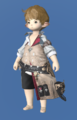 Model-Machinist's Shirt-Male-Lalafell.png