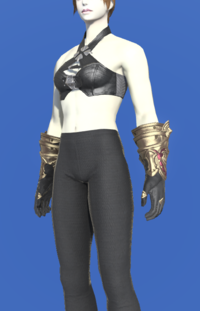 Model-Midan Gloves of Aiming-Female-Roe.png