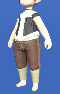 Model-Ramie Slops-Female-Lalafell.png