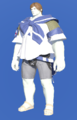 Model-Sailor Shirt-Male-Roe.png