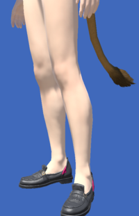 Model-Steerhide Shoes-Female-Miqote.png