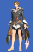 Model-Storyteller's Coat +2-Male-Hyur.png