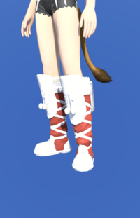 Model-Sweet Dream Boots-Female-Miqote.png