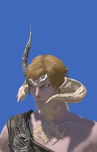 Model-The Forgiven's Circlet of Scouting-Male-AuRa.png