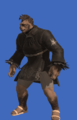 Model-YoRHa Type-53 Halfrobe of Healing-Male-Hrothgar.png