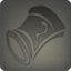 Promise of Passion (Gold) Icon.png
