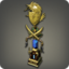 Season Twelve Lone Wolf Trophy Icon.png