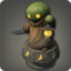 Tonberry Floor Lamp Icon.png
