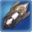 Yasha Ring of Aiming Icon.png
