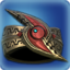 Alexandrian Bracelets of Casting Icon.png
