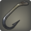 Balanced Darksteel Hook Icon.png