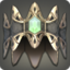 Chrysolite Bracelet of Healing Icon.png