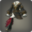 Expeditioner's Tabard Icon.png
