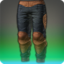 Explorer's Breeches Icon.png