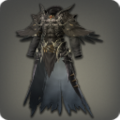 Hellhound Armor Icon.png