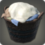 Laundry Basket Icon.png