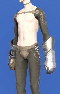 Model-Aetherial Steel Mitt Gauntlets-Male-Elezen.png