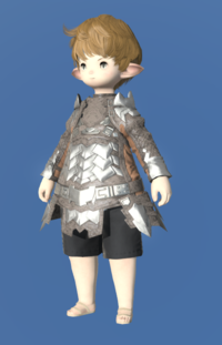 Model-Aetherial Steel Scale Mail-Male-Lalafell.png