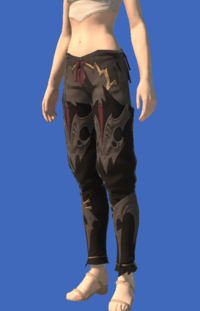 Model-Augmented Facet Bottoms of Casting-Female-Hyur.png