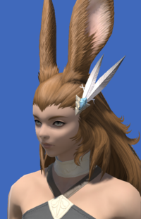 Model-Bogatyr's Circlet of Healing-Female-Viera.png