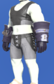 Model-Boltking's Gloves-Male-Roe.png