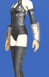 Model-Cobalt Vambraces-Female-Elezen.png