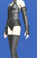Model-Common Makai Moon Guide's Fingerless Gloves-Female-Elezen.png