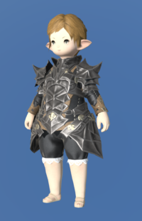 Model-Cuirass of the Divine War-Female-Lalafell.png
