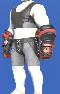 Model-Darklight Bracers of Aiming-Male-Roe.png