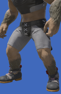 Model-Dinosaur Leather Shoes-Male-Hrothgar.png