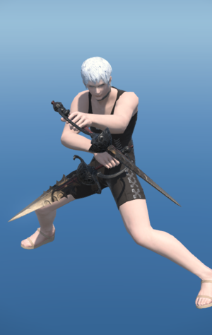 Model-Doman Steel Main Gauches.png